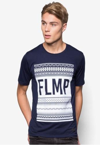 Evans esprit官網T-shirt, 服飾, 印圖T恤