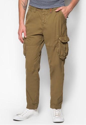 基本款工人褲, 服飾, 直筒esprit台灣門市褲