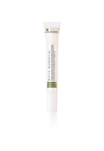 Yves Rocher Yves Rocher White Botanical - Exceptional Youth Dark Spot Corrector 14ml YV348BE0RW2KMY_1