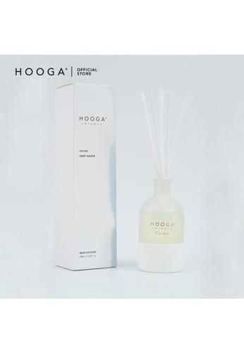 HOOGA Hooga Deep Water White Series 200ml 15DD9HL3E7533BGS_1