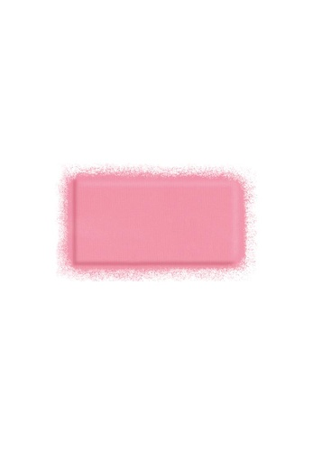 MAKE UP FOR EVER pink ARTIST FACE COLORS 5G B204 3B733BE59ECF0FGS_1