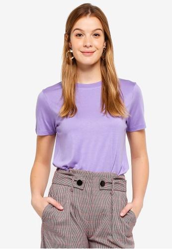 MbyM purple Mon Cheri Top 34C7FAA53EA9D4GS_1