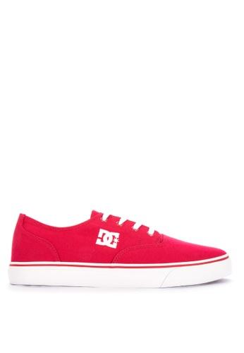 c574dea45e1 Shop DC Flash 2 Tx W Shoes Online on ZALORA Philippines