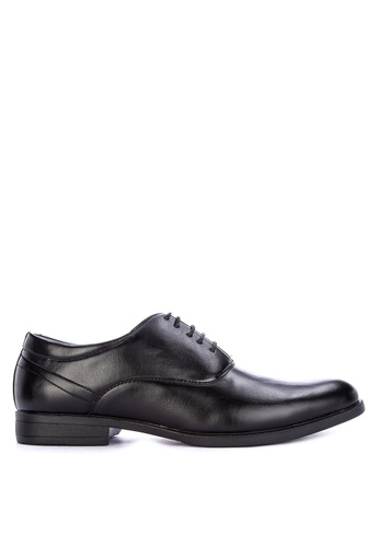Preview black Jam Formal Shoes 76872SH0ABD931GS_1