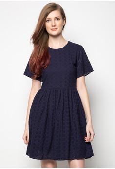 Roshian Dress