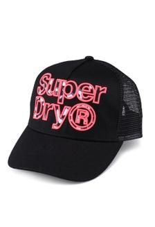 6d203bb6869 Buy Superdry Collegic Cap Online on ZALORA Singapore