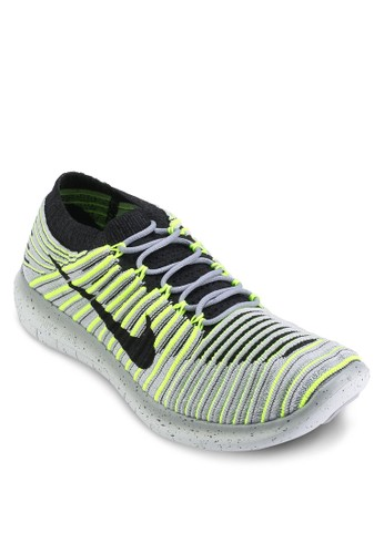b5753d94c1b90 ... Running Shoes NI126SH0STSJMY1 ... nike lunarglide 7 zalora nike free  flyknit zalora . ...