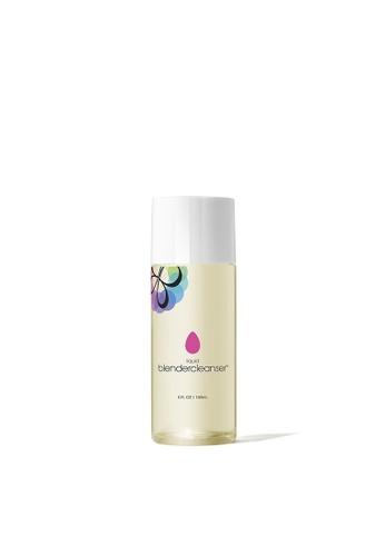 Beauty Blender n/a Beauty Blender Liquid Blendercleanser CFEEEBE7273D9AGS_1