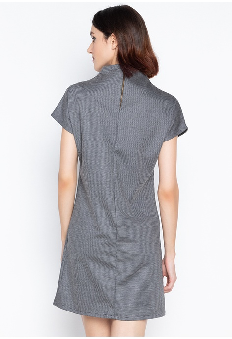 c8b961336 Shop Clothes for Women Online on ZALORA Philippines