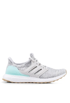 30a2f755a25ae adidas green adidas ultraboost shoes A5FB1SH417E50AGS 1