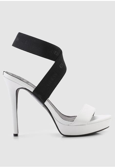 f2b40cddeab Buy Guess Women High Heels Online