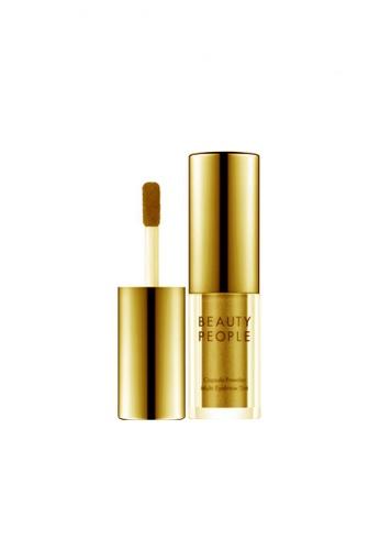 Beauty People brown Capsule Powder Multi Eyebrow Tint #Walnut Powder BE881BE80MZBSG_1
