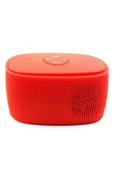 A72 Bluetooth Wireless Speaker