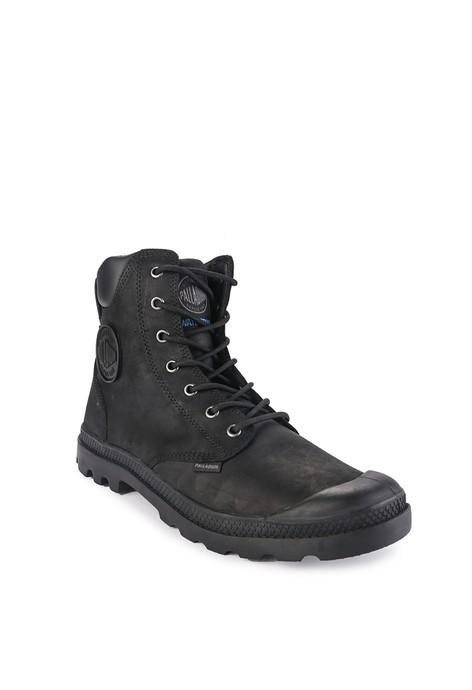 Sepatu Boots Wanita - Beli Sepatu Boots Online  d1f5d0b9d5