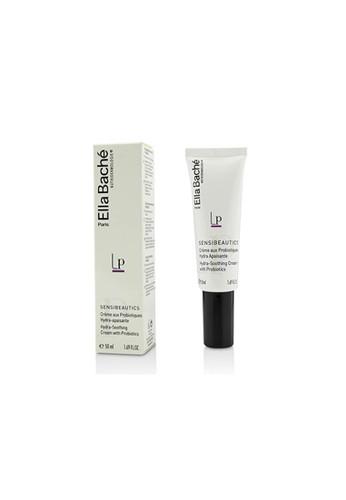 Ella Bache ELLA BACHE - Sensibeautics Hydra-Soothing Cream With Probiotics 50ml/1.69oz  E1296BE7F95DE0GS_1