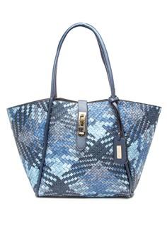 D3266 Shoulder Bag