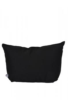 7868f6b6aa5 Oh My Bag black Bag Stuffer 90AD3AC9FCF016GS 1