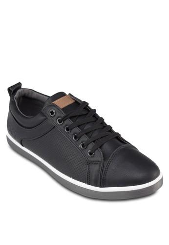 經典繫帶運動鞋, esprit 台北鞋, 鞋
