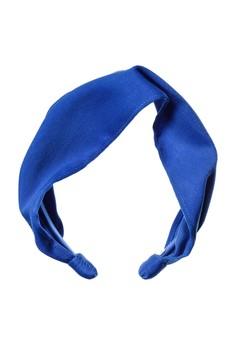 Marguritee Headband