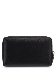 7318c6c7fef1 Love Moschino Portafogli Wallet S  139.00. Sizes One Size · Love Moschino  black Tess Jacquard Tote Bag 0C54DACBF6E3AEGS 1