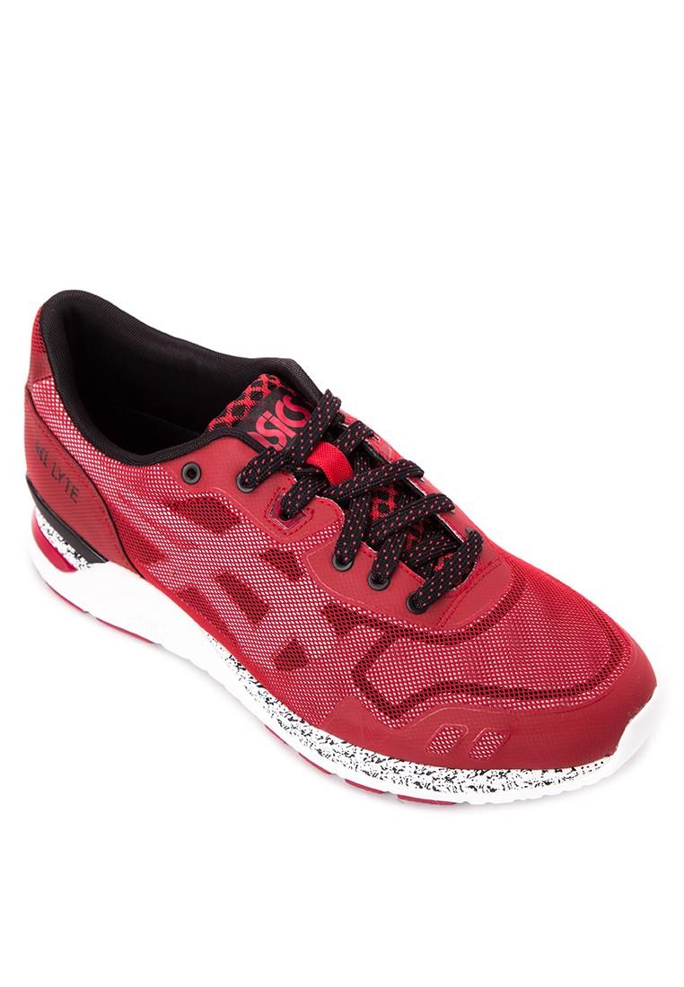 GEL-Lyte EVO NT Sneakers