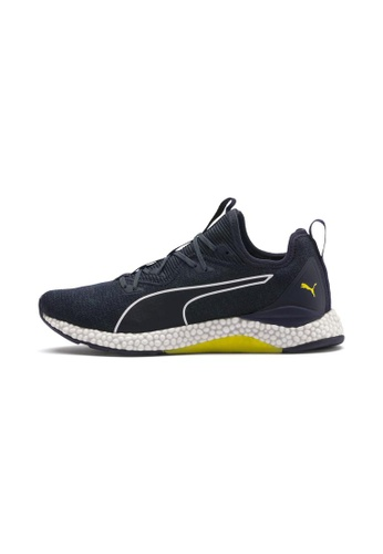 Hybrid Hybrid Running Runner Shoes Runner Men's Shoes Men's Running wN8P0XnOk