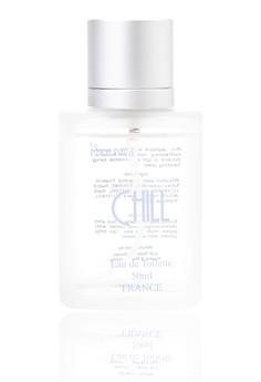Chill Perfume For Christmas