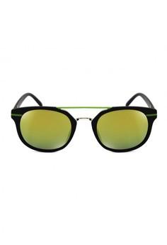 Oakley Sunglasses Price Philippines  maldives eyewear sunglasses for men online zalora philippines