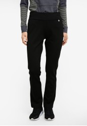 AVIVA black Long Pants AV679AA0S9GGMY_1