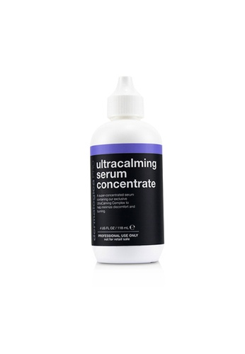 Dermalogica DERMALOGICA - UltraCalming Serum Concentrate PRO (Salon Size) 118ml/4oz AD70BBE70788C9GS_1