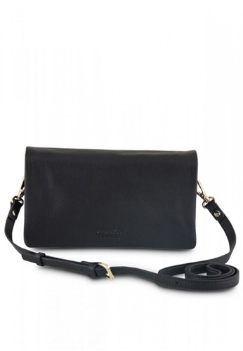 15a2168e53 Shop MINSKAT COPENHAGEN Alba Bag Online on ZALORA Philippines
