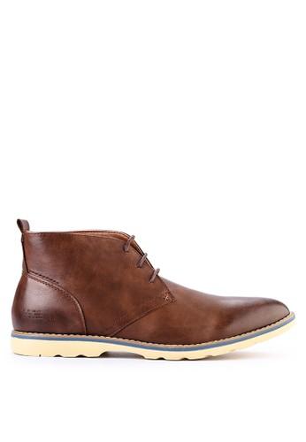 Bata brown Cedric 32A45SHEDCE3AEGS_1