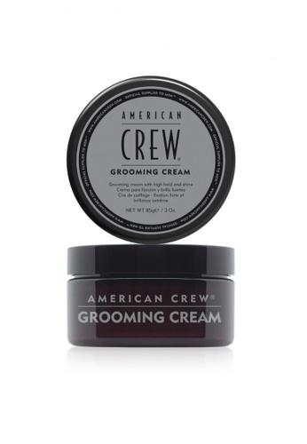 American Crew Grooming Cream 3 oz / 85 g AM879BE18JWZSG_1