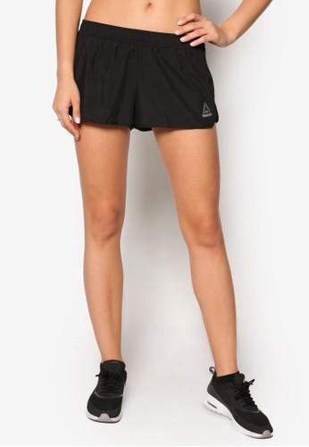 Workout zalora時尚購物網的koumi koumiReady 運動短褲, 服飾, 運動