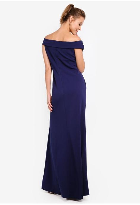 5464132324 Shop Formal Dresses For Women Online On ZALORA Philippines