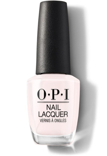 O.P.I pink NLF28 - NL - STEP RIGHT UP! AEA2BBEE15A5A4GS_1