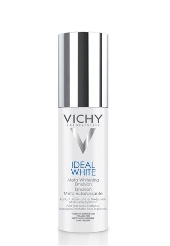 Vichy Vichy Ideal White Emulsion 50ml 55207BE98FC092GS_1