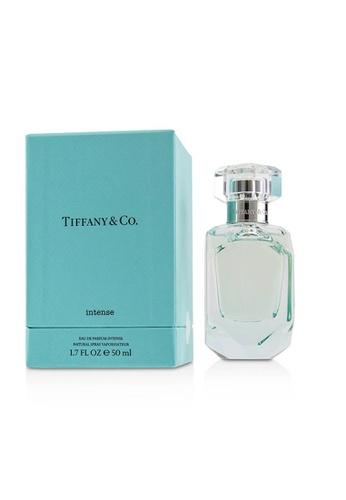 Tiffany & Co. TIFFANY & CO. - Intense Eau De Parfum Spray 50ml/1.7oz 333A3BEEE0307CGS_1