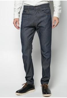 Brayden Denim Pants