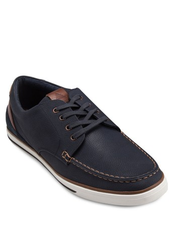 Nawiesprit 中文el 休閒鞋, 鞋, 鞋