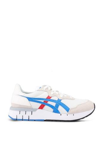 best service 186cd 732c4 Rebilac Runner Sneakers