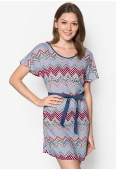 Trenton Dress