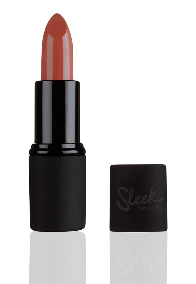 True Color Lipstick Sheen Barely There