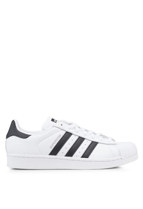 new arrival 3d56a 7d225 Buy Sneakers For Women Online   ZALORA Hong Kong