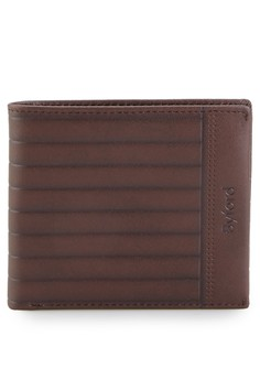 Byford brown Byford Wallet-1 BY242AC0US3YID_1