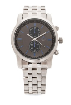 Analog Watch 0001C-10/A