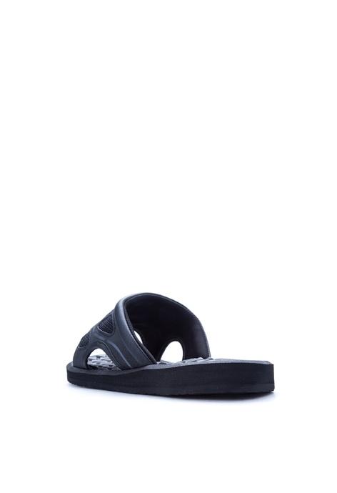 Donatello Shoes Terbaru