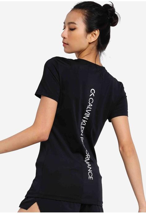 2e4651f82e8a62 Buy Calvin Klein Women Products Online