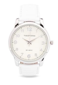 Analog Watch 20121066
