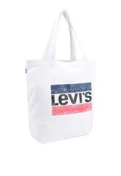 Bags Kong Online Men Buy Hong Zalora Levi's EWqfAxUn8